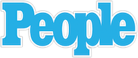 People-Magazine-Logo-e1502910516463