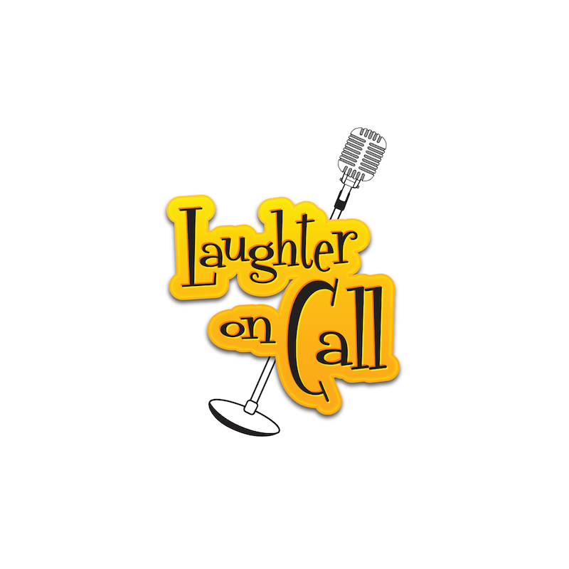 laughteroncall