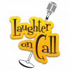 Laughter_On_Call_No_Tagline_RGB